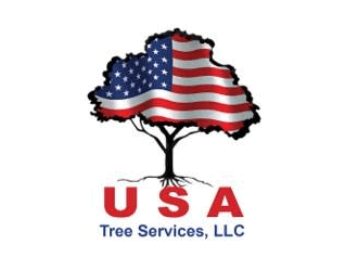 USA Tree Services, Tree Removal and Trimming
